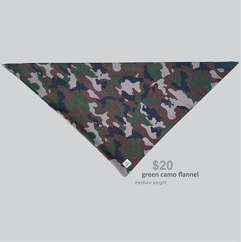 New Releases Bandana Green Camo Flannel.jpg