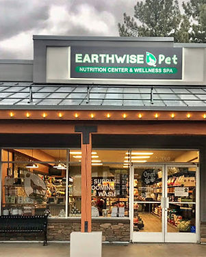 Earthwise Pet Store South Lake Tahoe 2.j