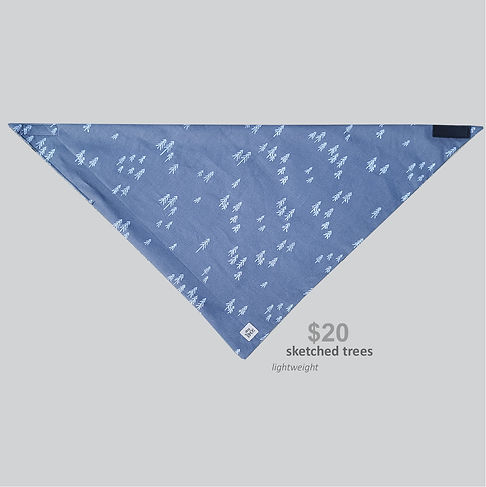 New Releases Bandana Sketched Trees.jpg