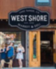 West Shore Market.jpg