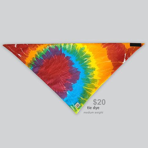 New Releases Bandana Tie Dye For Crop.jpg