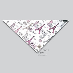 New Releases Bandana Paris.jpg