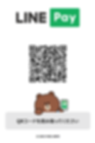 Line Pay_QRcode.png