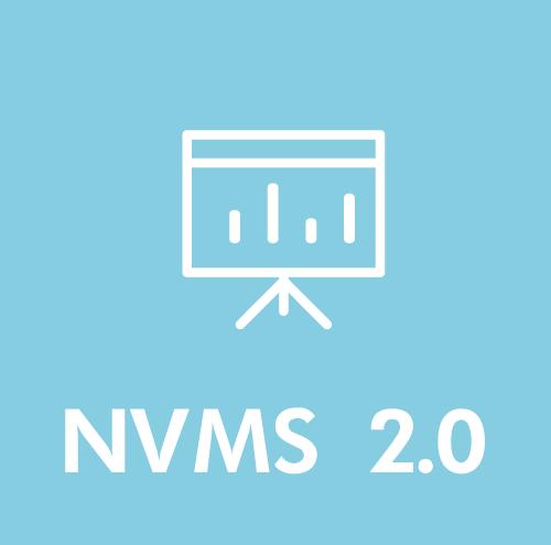 NVMS2.0