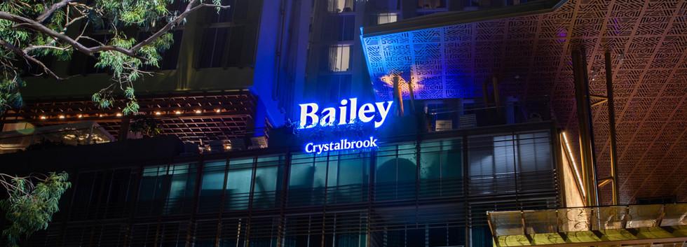 Bailey Crystalbrook