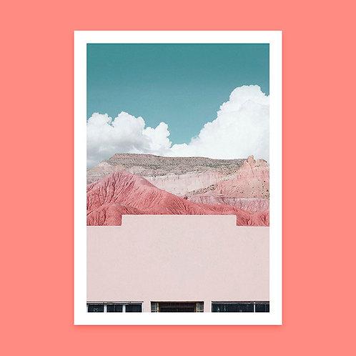New Mexico II