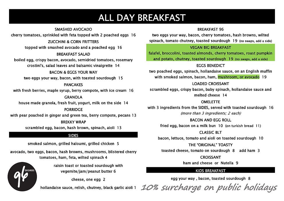 201001 Breakfast.png