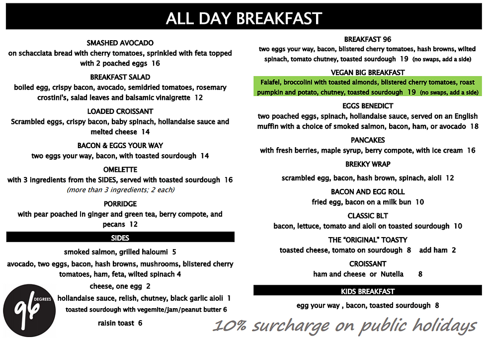200619 Breakfast Menu Landscape.PNG