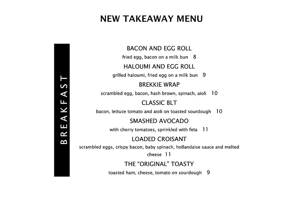 Takeaway Menu 09072021.png