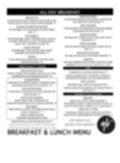 191104 Breakfast Lunch Menu.png