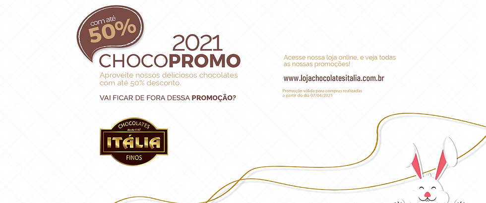 banner_chocopromo.png