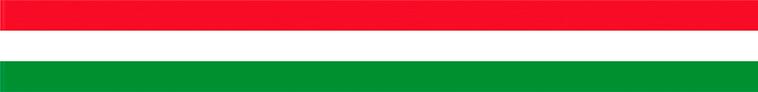 bandeira_italia.png
