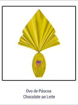ovo_amarelo.png