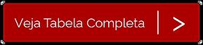 btn_tabela_completa.png