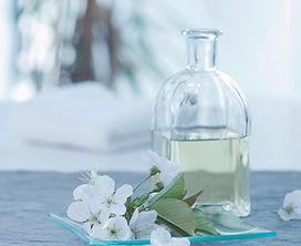 eKoo ogranics aromatherapy oils