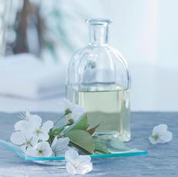 Upgrade Aromatherapy