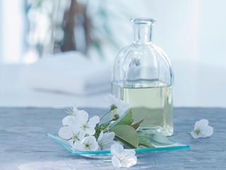 Aromatherapy Basic Course