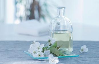 fleurs de bach elixirs floraux emotionnel