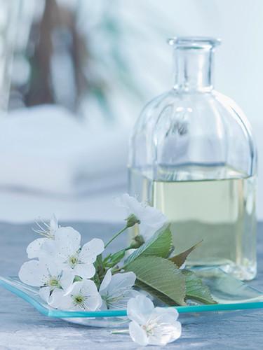 therapeutic massage marbella