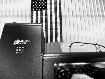 American Manufacturing Pride