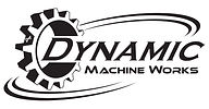 Dynamic Machine Works LOGO UPDATED.jpg