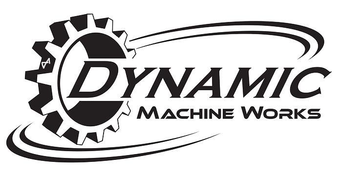 Dynamic Machine Works LOGO UPDATED.jpg