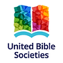 united-bible-society.png