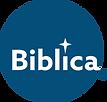 biblica-logo.png