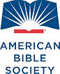 american-bible-society-abs.jpg