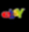ebay-logo-png-15.png