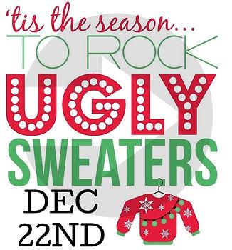 uglychristmassweaters.jpg