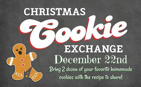christmas_cookie_exchange.jpg