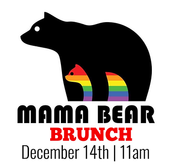 mamabearbrunch.png