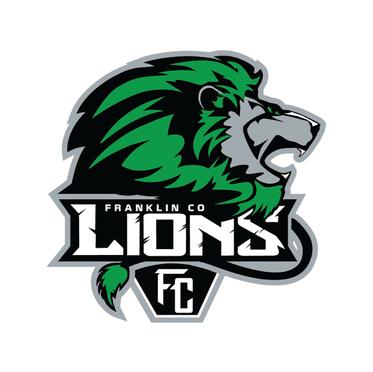 Franklin County High School