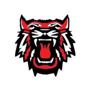 Rabun County High School