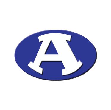 Armuchee High School
