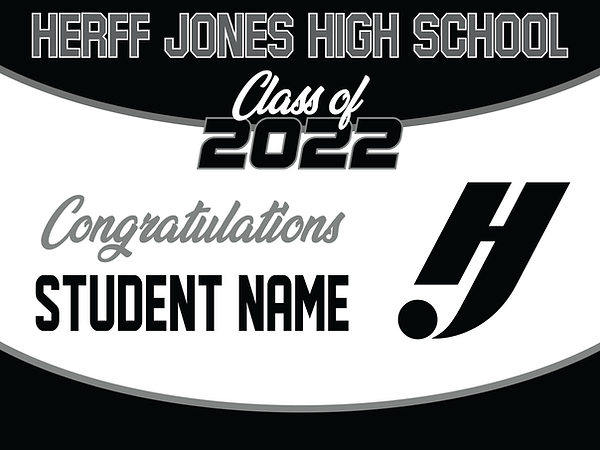 HJHS_sign.png