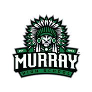 Murray County High School
