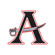 Allatoona High School