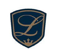 Lyndon Academy