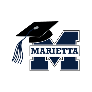 Marietta High School