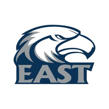 East Jackson High School