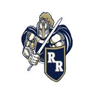 River Ridge High School