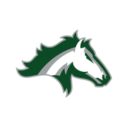 Kennesaw Mountain HS