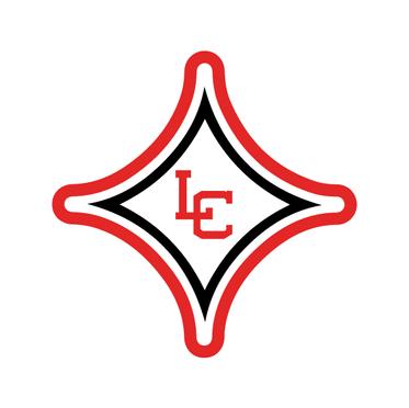 Lincoln County High School