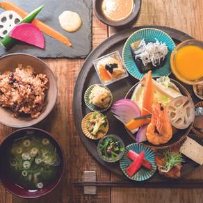 鎌倉で食べておくべき絶品八寸【Umi鎌倉/鎌倉】