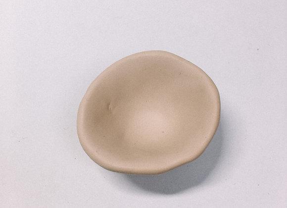 Sahara Trinket Dish