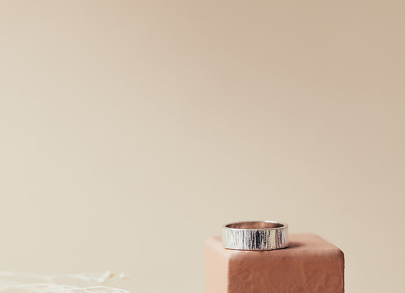 Seagrass Ring