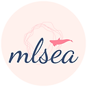 mlsea logo