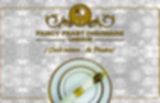 02 Cover.jpg